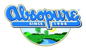 Absopure-Logo