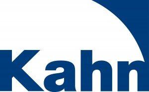 Albert-Kahn-Logo