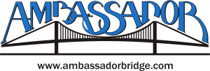 Ambassador-Bridge-Logo
