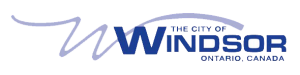 City-Of-Windsor-Logo