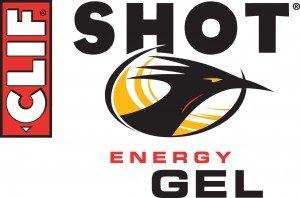 Clif-Shot-Logo