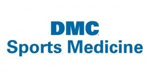 DMC-Sports-Medicine-Logo