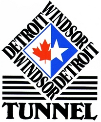Detroit-Windsor-Tunnel-Logo