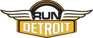 Run-Detroit-Logo