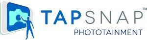 Tap-Snap-Logo