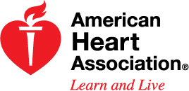 https://freepmarathon.s3.amazonaws.com/uploads/2016/07/American-Heart-Association-Logo.jpg
