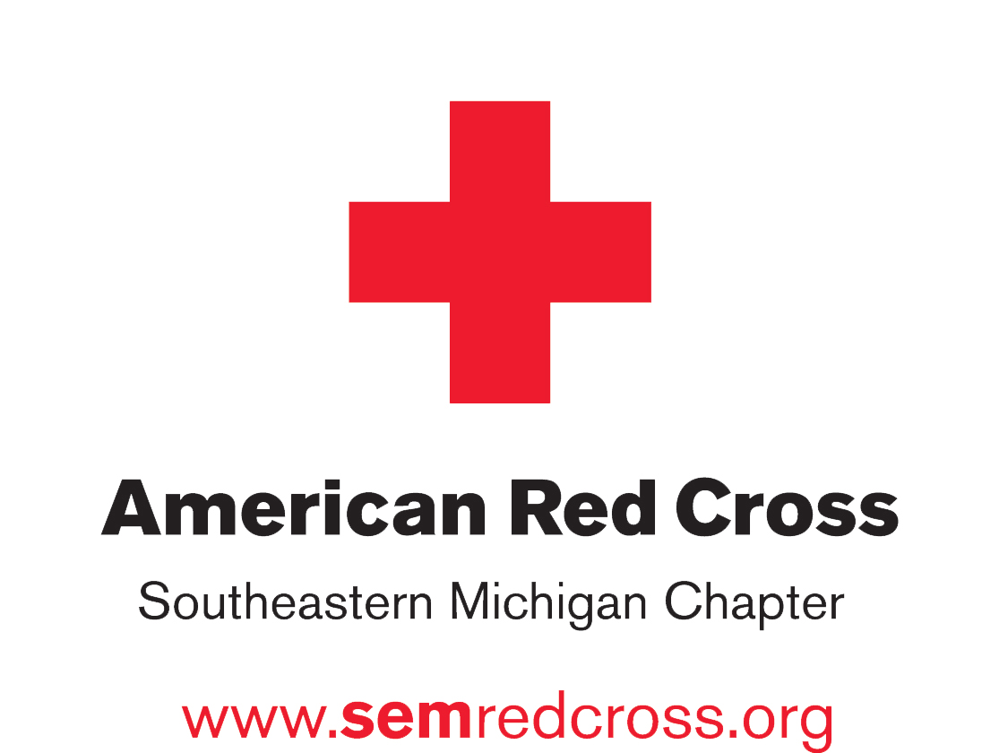 https://freepmarathon.s3.amazonaws.com/uploads/2016/07/American-Red-Cross-Logo.jpg