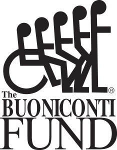 https://freepmarathon.s3.amazonaws.com/uploads/2016/07/Buoniconti-Fund-Logo.jpg
