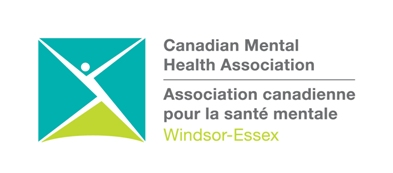 https://freepmarathon.s3.amazonaws.com/uploads/2016/07/Canadian-Mental-Health-Logo.jpg