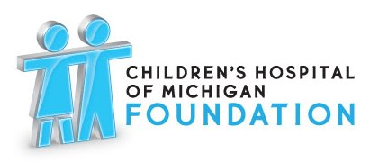 https://freepmarathon.s3.amazonaws.com/uploads/2016/07/Childrens-Hospital-of-Michigan-Logo.jpg