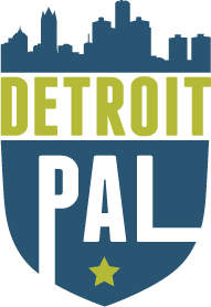 https://freepmarathon.s3.amazonaws.com/uploads/2016/07/Detroit-PAL-Logo.jpg