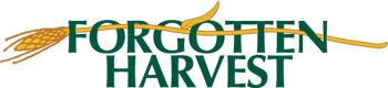 https://freepmarathon.s3.amazonaws.com/uploads/2016/07/Forgotten-Harvest-Logo.jpg