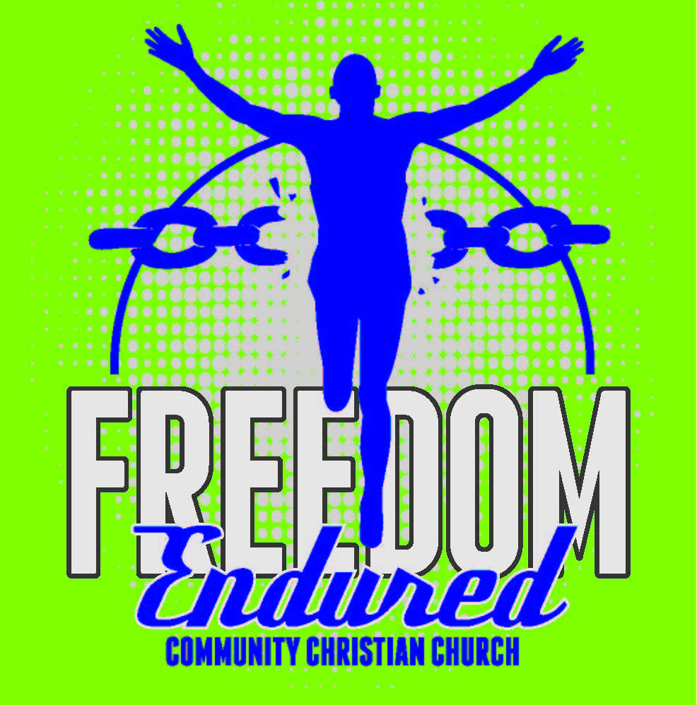 https://freepmarathon.s3.amazonaws.com/uploads/2016/07/Freedom-Endured-Logo.jpg