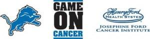 https://freepmarathon.s3.amazonaws.com/uploads/2016/07/Game-On-Cancer-Logo.jpg