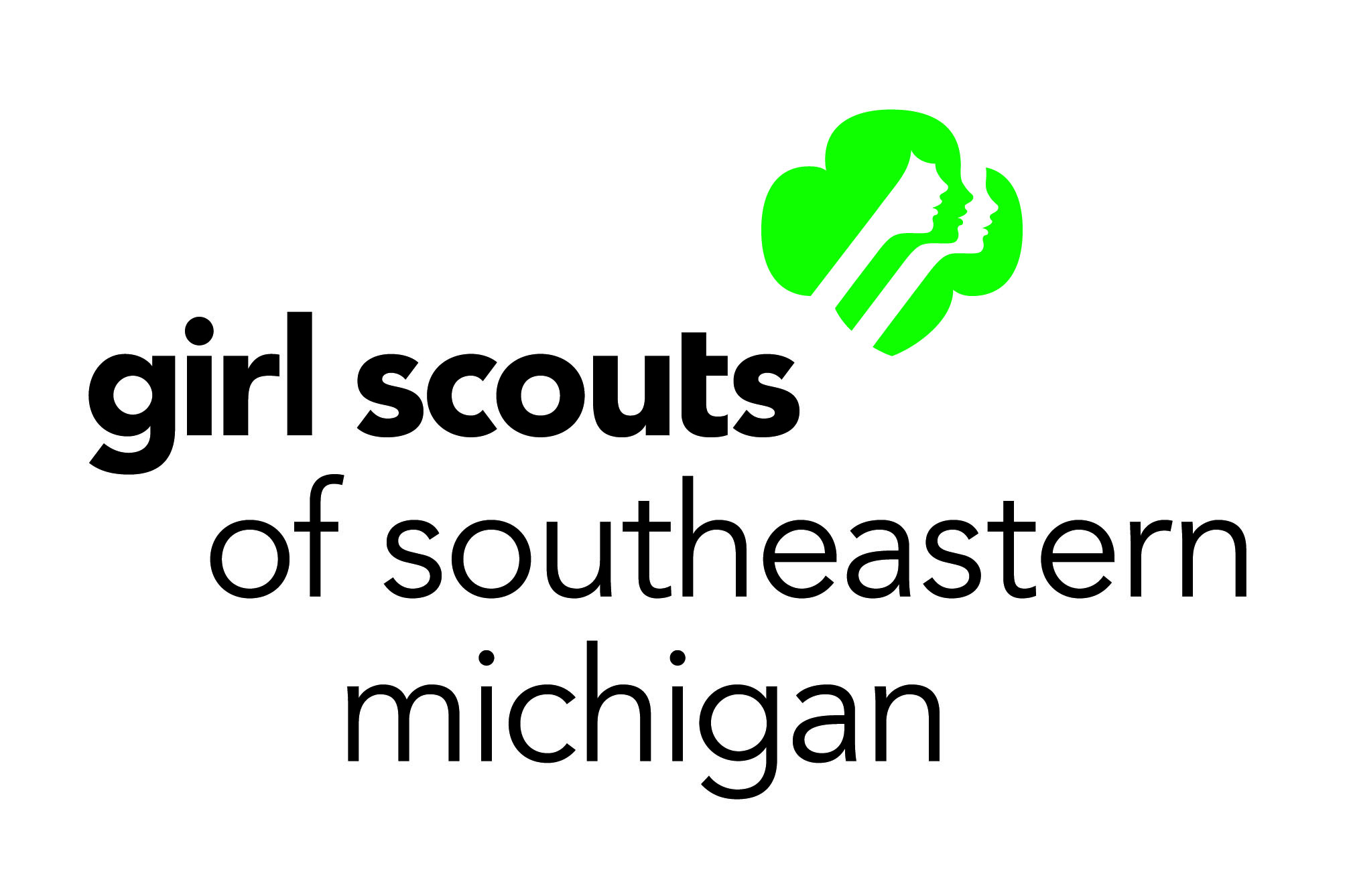 https://freepmarathon.s3.amazonaws.com/uploads/2016/07/Girl-Scouts-Logo.jpg