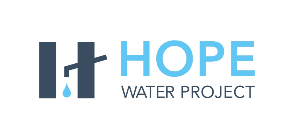 https://freepmarathon.s3.amazonaws.com/uploads/2016/07/Hope-Water-Project-Logo.jpg