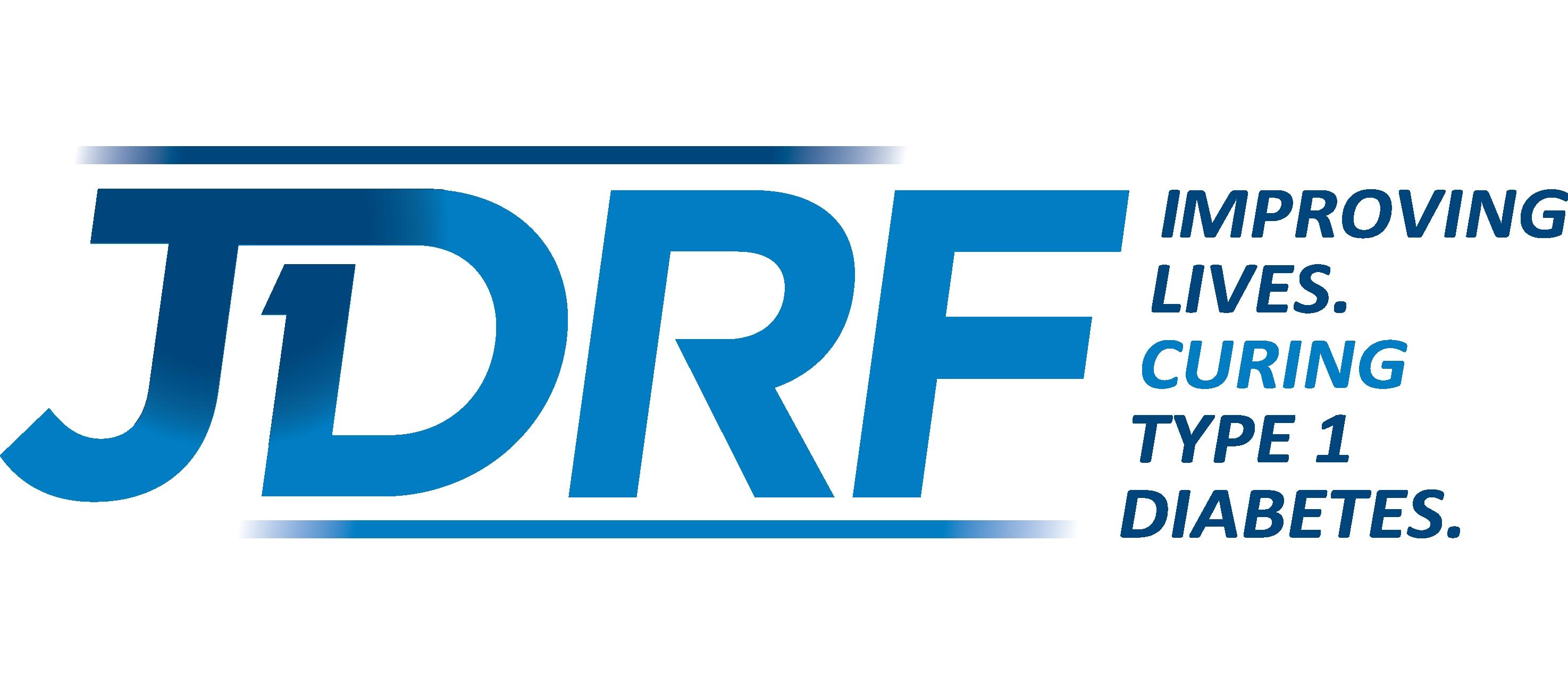 https://freepmarathon.s3.amazonaws.com/uploads/2016/07/JDRF-Logo.jpg