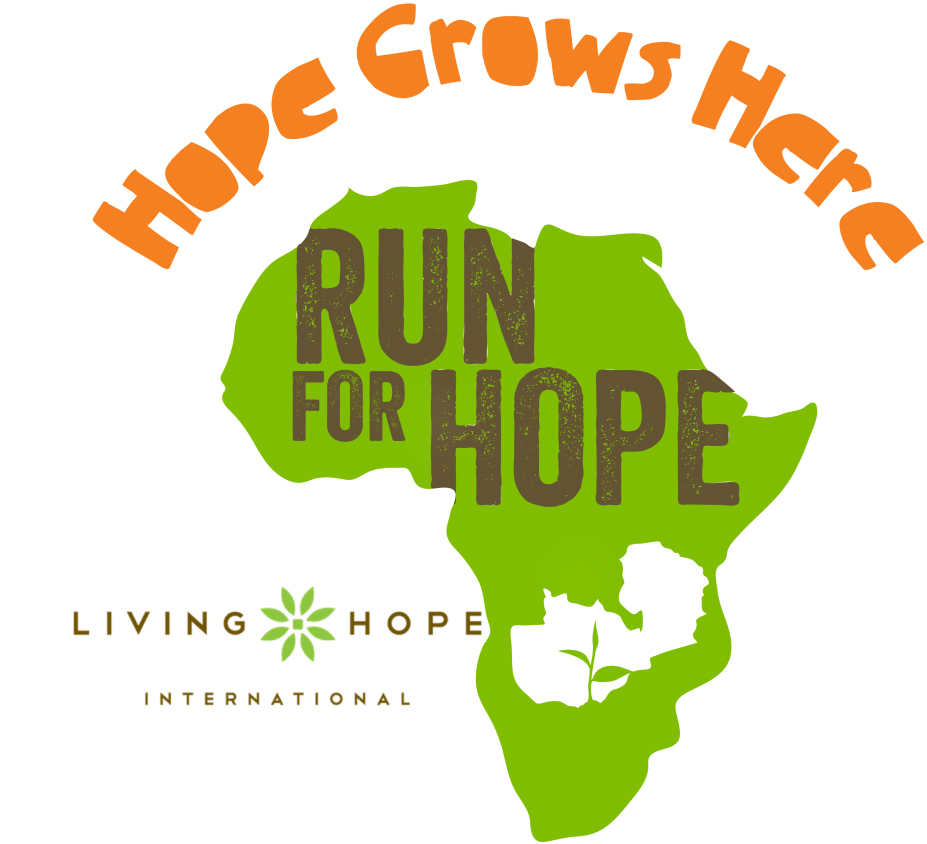 https://freepmarathon.s3.amazonaws.com/uploads/2016/07/Living-Hope-Logo.jpg