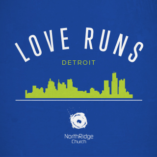 https://freepmarathon.s3.amazonaws.com/uploads/2016/07/Love-Runs-Logo.jpg