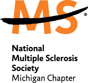 https://freepmarathon.s3.amazonaws.com/uploads/2016/07/MS-Society-Logo.jpg