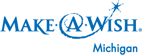 https://freepmarathon.s3.amazonaws.com/uploads/2016/07/Make-A-Wish-Logo.jpg