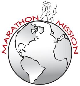https://freepmarathon.s3.amazonaws.com/uploads/2016/07/Marathon-Mission-Logo.jpg