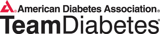 https://freepmarathon.s3.amazonaws.com/uploads/2016/07/Team-Diabetes_ADA.jpg