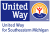 https://freepmarathon.s3.amazonaws.com/uploads/2016/07/United-Way-Logo-1.jpg