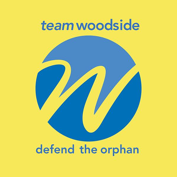 https://freepmarathon.s3.amazonaws.com/uploads/2016/07/Woodside-Logo-sm-1.jpg