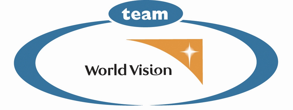 https://freepmarathon.s3.amazonaws.com/uploads/2016/07/World-Vision-Logo.jpg