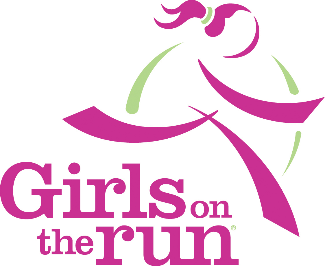 https://freepmarathon.s3.amazonaws.com/uploads/2016/07/YMCA-Girls-On-The-Run-Logo.jpg