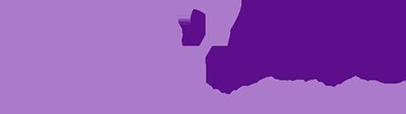 https://freepmarathon.s3.amazonaws.com/uploads/2016/07/logo-4.png