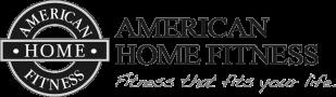 http://www.americanhomefitness.com/