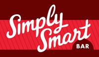 Simply-Smart-Bar