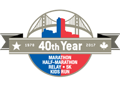 Detroit Free Press/Chemical Bank Marathon