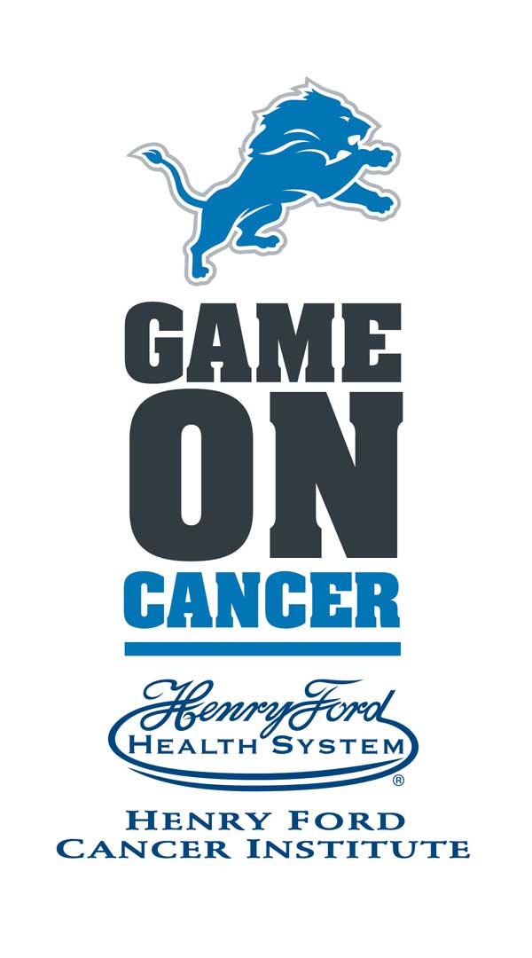 https://freepmarathon.s3.amazonaws.com/uploads/2017/03/GameOnCancerLogo.jpg